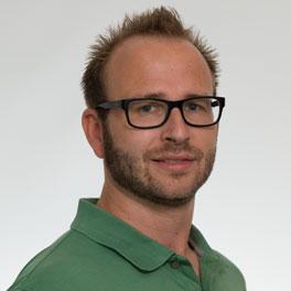 Bastian Domahs