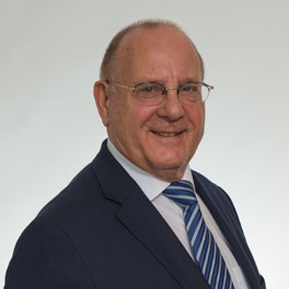 Gerd Zwadlo