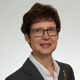 Martina Neumann