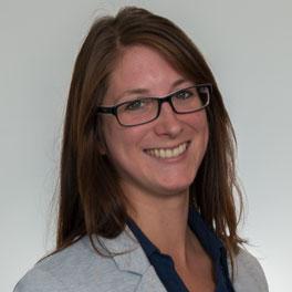 Madeleine Gehrke